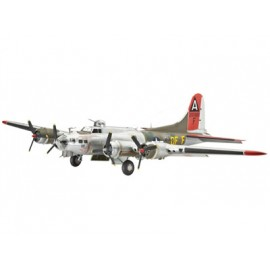 4283 b17g flying fortress