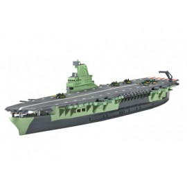 5816 aircraft carrier shinano
