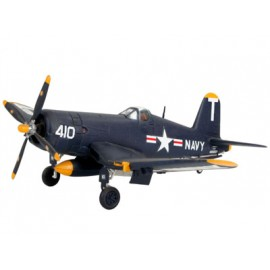 64143 model set f4u5 corsair