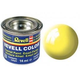 32112 Yellow, Gloss 14 Ml imagine