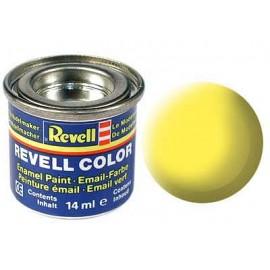 32115 yellow, mat 14 ml