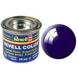 32154 night blue, gloss 14 ml
