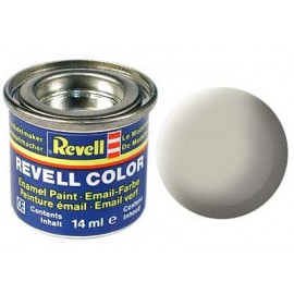 32189 beige, mat 14 ml