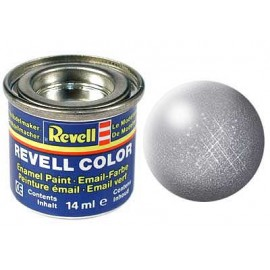 32191 steel, metallic 14 ml