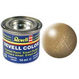 32192 Brass, Metallic 14 Ml imagine