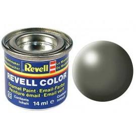 32362 greyish green, silk 14 ml