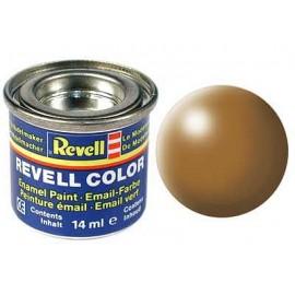 32382 wood brown, silk 14 ml