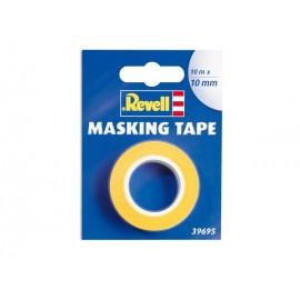 Masking Tape 10mm imagine