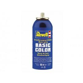 Basic Color Grundierungs 150ml imagine