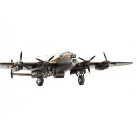 4295 Avro Lancaster imagine