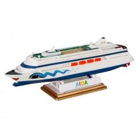 65805 model set aida