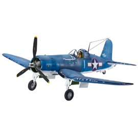 Vought f4u1d corsair