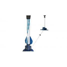 Revell summer action air rockets tbolt