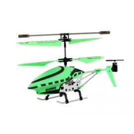 Elicopter cu telecomanda revell glowee