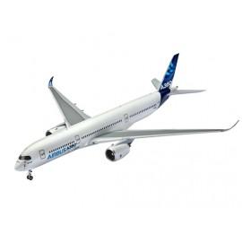 Macheta avion airbus a350900