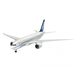 Macheta avion revell boeing 7878 dreamliner