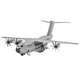 Macheta avion airbus a400 m atlas  04859