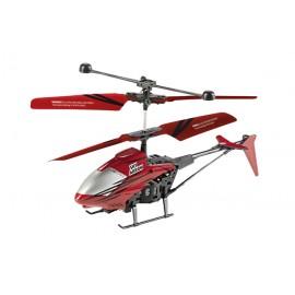 Elicopter Cu Telecomanda Revell Sky Arrow 23955 imagine