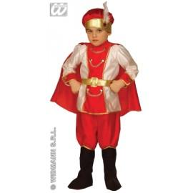 Costum carnaval copii - Micul Print