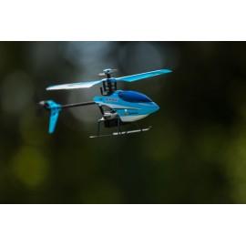 Elicopter radiocomanda revell single rotor helicopter acrobat 23910