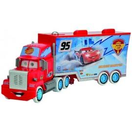Camion Mack cu telecomanda Ice Racer Turbo