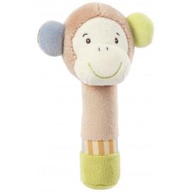Jucarie pentru dexteritate - maimutica