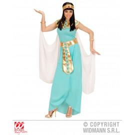 Costum cleopatra - marimea 140 cm
