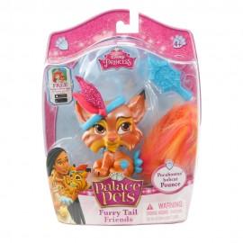 Figurina Disney - Rasul Lui Pocahontas imagine