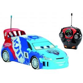 Raoul Ice Racing Cu Telecomanda imagine
