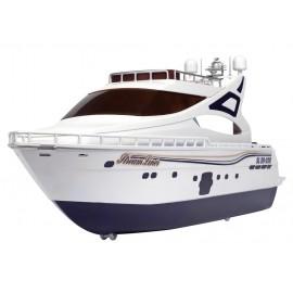 Barca Stream Liner