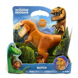 Butch - The good dinosaur