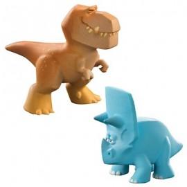 Butch si Will - The good dinosaur