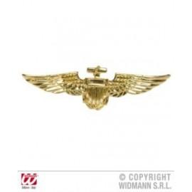 Brosa aviator