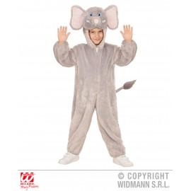 Costum elefant