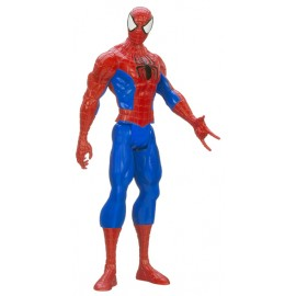 Figurina titan heroes, 30 cm b0830