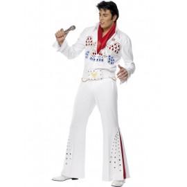 Costum Elvis