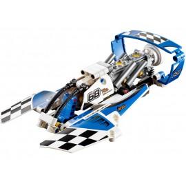 Hidroavion de curse (42045)