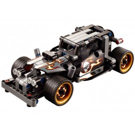 Masina de curse de evadare (42046)