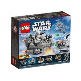 First Order Snowspeeder™ (75126)