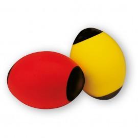 Minge burete ovala 24 cm - Androni Giocattoli