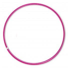 Cerc gimnastica Hula Hop 80 cm - Androni Giocattoli