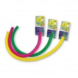 Tub Sonor - Androni Giocattoli imagine