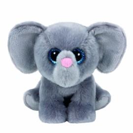 Plus Elefantul Whooper (15 Cm) - Ty imagine