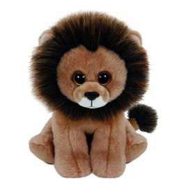 Plus leul CECIL (15 cm) - Ty