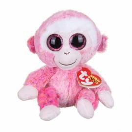 Plus maimuta RUBY (15 cm) - Ty