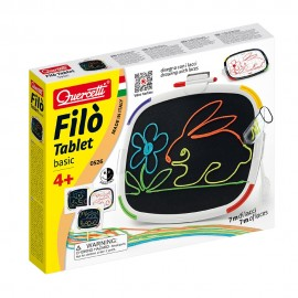 Tableta Filo Basic