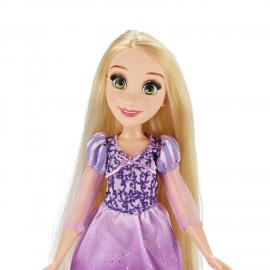 Papusa Rapunzel - Disney Princess