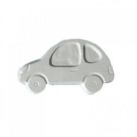 Figurina ipsos Mijloace de transport - Masina