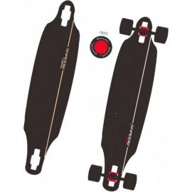 Longboard Shadow Fibre 40 inch