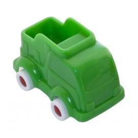Minimobil 9 - Camion - Miniland